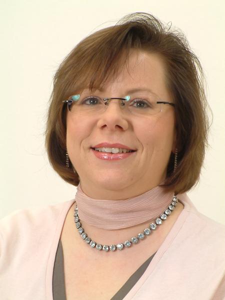 Daniela Engelhardt