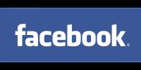 CareSolere auf Facebook